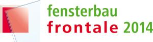 Fensterbau Frontale Idencom 2014