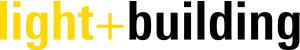 light plus building logo